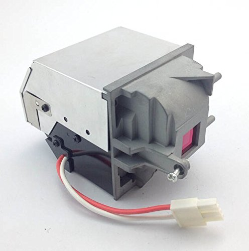 Model Sp Lamp (CTLAMP SP-LAMP-024 Replacement Lamp SP-LAMP-024 Compatible Projector Lamp With Housing for INFOCUS IN24 / IN26 / IN24EP / W240 / W260 Projectors)