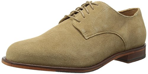 Cole Haan Carter Grand Plain Oxford