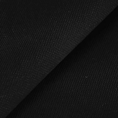 Eleganti Colore Chiusura Cerniera A Giacca Slim Mantello Accogliente Incappucciato Libero Autunno Cappuccio Schwarz Velluto Cappotto Spesso Tempo Donna Con Outerwear Invernali Puro Stlie Fit Fashion Grazioso 8CaUTZ