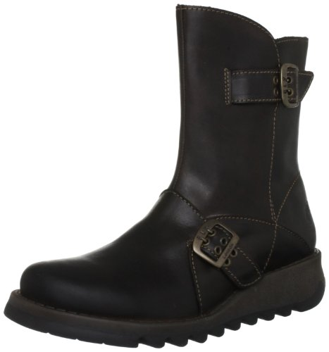 Fly Fly Seti London Bottes femme Seti London qqrz0E