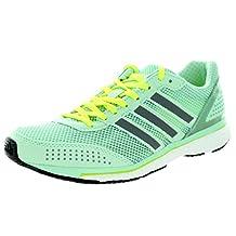 Adidas Adizero Adios Boost 2.0 Womens Running Shoe