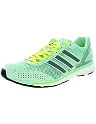 Adidas Adizero Adios Boost 2.0 Running Sneaker Shoe - Womens