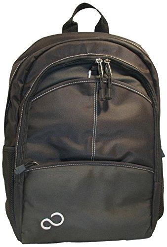Casual 16 FUJITSU Backpack 16 Backpack Casual FUJITSU Backpack Casual FUJITSU 16 Casual Backpack FUJITSU Aww4TqpxY