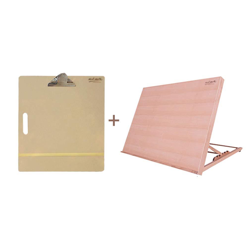 テーブルトップドローイングと展示のための木製小型イーゼル広告シェルフ 64.5x48cm) さいず (サイズ さいず : 64.5x48cm) 64.5x48cm 64.5x48cm B07H49KL2W, 大田村:0d0d4201 --- ijpba.info