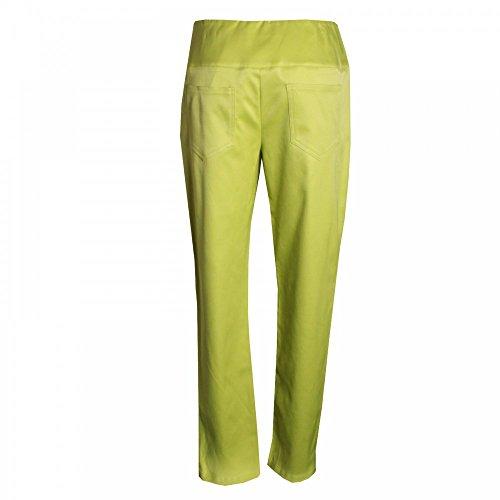 Frank Pantaloni Citrus Donna Frank Lyman Lyman 6qptx6W5Ow