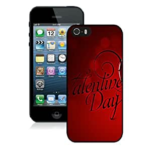 Valentine's Day Iphone 5s Case Iphone 5 Case 62 Phone Cases for Lovers