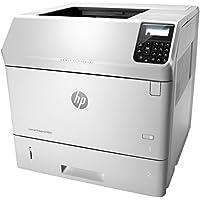 HP LaserJet M605dn Laser Printer - Monochrome - 1200 x 1200 dpi Print - Plain Paper Print - Desktop E6B70A#201