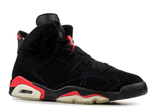 Nike AIR Jordan 6 Retro 'Infrared Pack' - 384664-003 for sale  Delivered anywhere in Canada