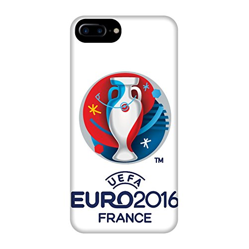 Coque Apple Iphone 7+ - UEFA Euro 2016