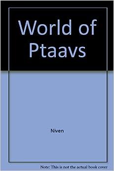 Book World of Ptaavs