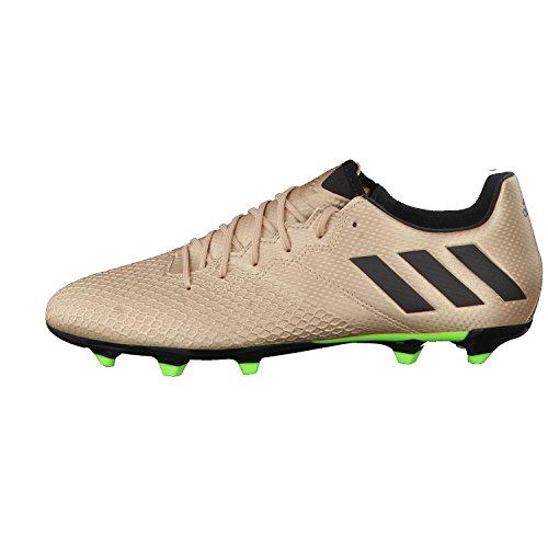 3 16 11 Ue 2 5 Uk 46 Fg 3 Adidas Chuteiras Messi Homens EqAnH4