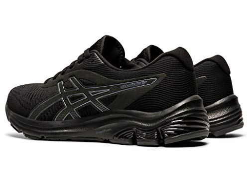 ASICS Women's Gel-Pulse 12 Running Shoes 2