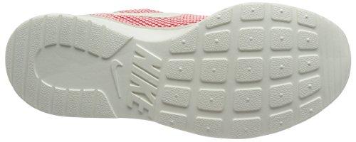 sail Gymnastique Brn solar Red chrome Nike Beige Orewood Racer De Chaussures Femme Wmns Tanjun lt 7wvOBx