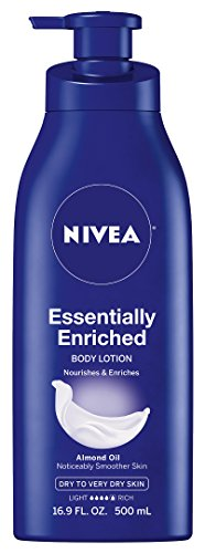 nivea-essentially-enriched-body-lotion-169-fluid-ounce