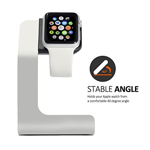Buy apple watch charger 2016