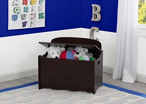 Buy toy chest reviews