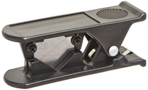 Eaton Weatherhead T-191  Plastic Tube & Hose Cutter for Cutting 1/16