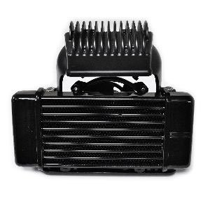 Jagg Oil Coolers - 4