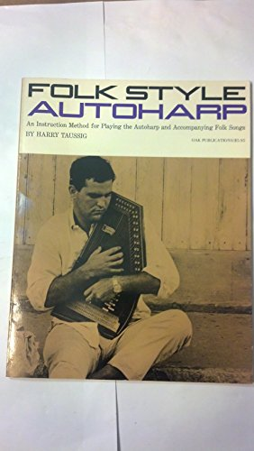 The 8 best autoharp for sale