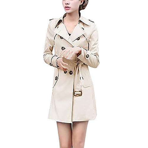 women coats plus size women s wool