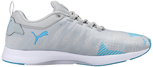 6b530596bd2e PUMA Men s Pulse XT V2 Woven Running Shoe - Import It All