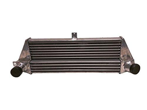 (OPL HPZ001 Aluminum Intercooler For Mini Cooper S R56 & R57)