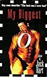 My Biggest O, , 1555832415