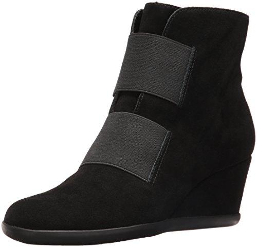 Aerosoles Womens Get Fit Boot