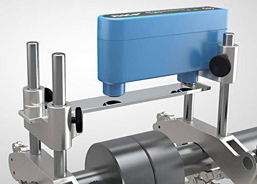 Skf Shaft Alignment Tool Tksa 11 Tksa11 Works with Android and Iphone Ipad Apps from SKF