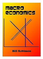 Macroeconomics: 2014 Update (English Edition)
