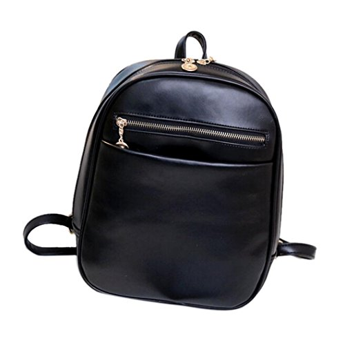 Egmy-Hot-2016-PU-Leather-Backpacks-Women-Travel-School-Bag