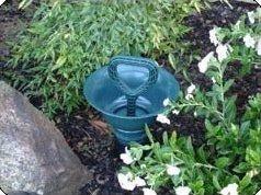 Doggie Doo Drain Dog Waste Sewer Line Attachment by Doggie Doo Drain (Image #4)