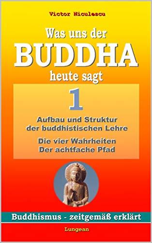 buddhismus lehre
