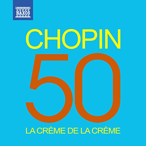 Nocturne No. 20 in C-Sharp Minor, Op. Posth.