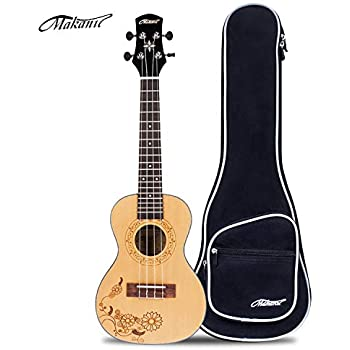 Best hookup site for seniors ukulele concert