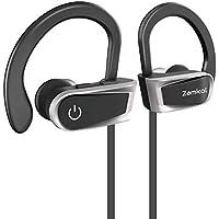 ZamKol Z066 In-Ear Bluetooth Sport Headphones