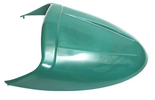 Seadoo hood deflector gtx lrv gti gts gtx rfi di Green 269500303 sea doo jetski
