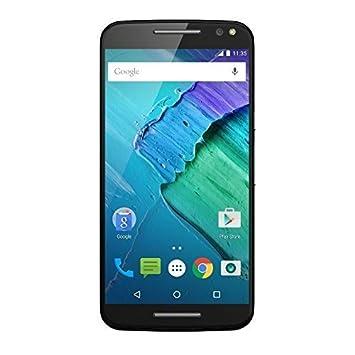 Rastrear celular Motorola robado [Cerrado]