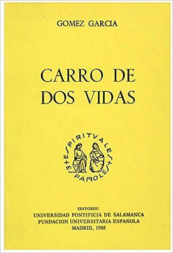 Carro de dos vidas (Colección