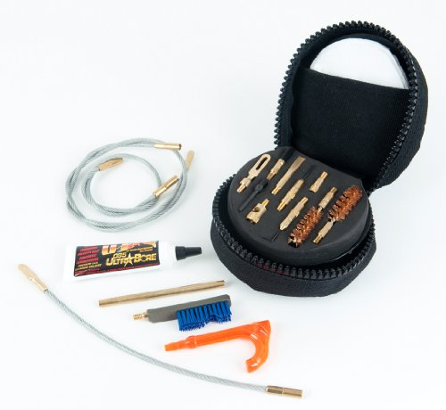 Otis Technologies FG-645 Cleaning System, Professional Pistol, Clam Package from Green Supply