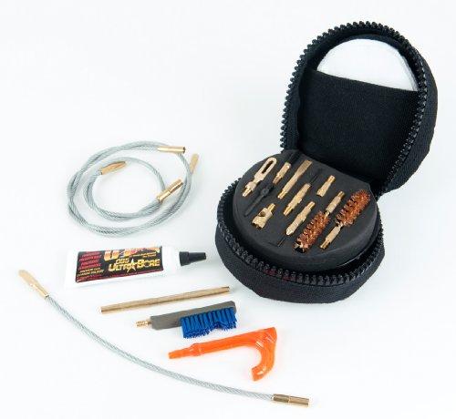 Otis Professional Gun Cleaning System by Otis Technology