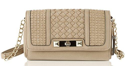 Jessica Simpson Crossbody Handbags - 5