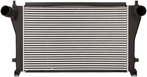 Spectra Premium 4401-1129 Turbocharger - Supercharger Golf Gti