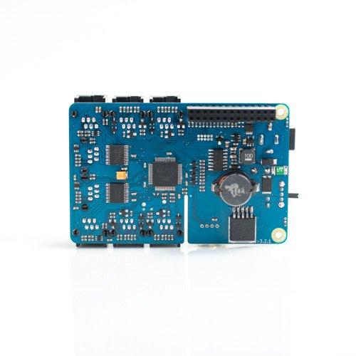 BrickPi3 Starter Kit by Dexter Industries (Image #6)