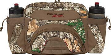 Fieldline H2O Field Waist Pack Realtree Edge