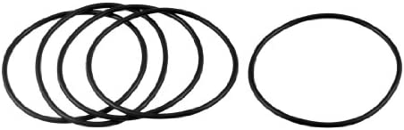 "2PCS 70-1//2/"" x 1//2/"" x 0.025/"" x 14tpi Bi-metal Band Saw Blades for Cutting Metal"