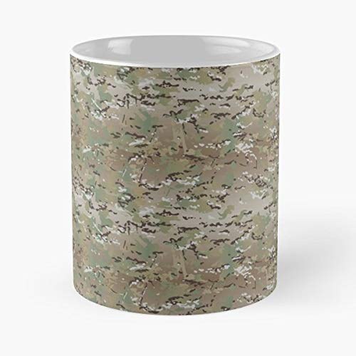Military Army Nav Ceramic Coffee Mugs, Funny Gift -