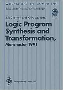 book Arthrosonographie 1988