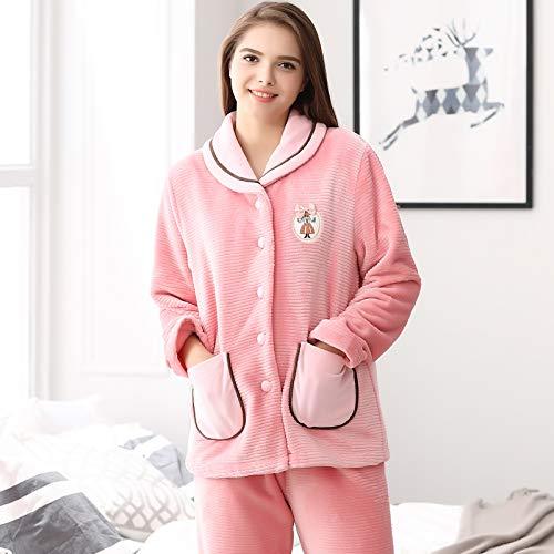 6d18ce72fea3 Pijamas de rayas
