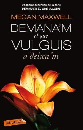 Demanam el que vulguis o deixam (LB Premium Book 890) (Catalan ...